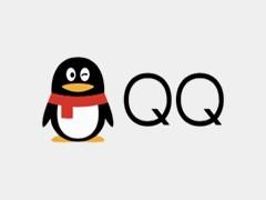 """腾讯回应""""QQ 扫描读取所有浏览器的历史记录"""":系判断恶意登录"""