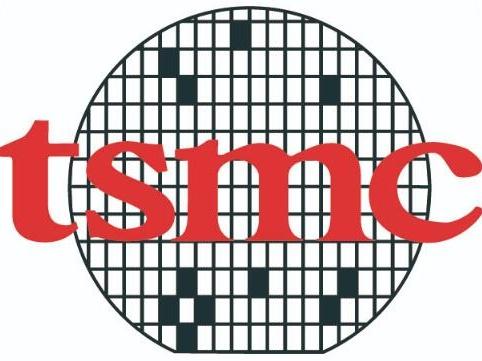 台积电拟2021年开始风险生产3nm芯片 2022年下半年量产