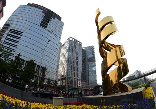 """证监会副主席阎庆民:""""四个进一步""""推动上市公司实现更高质量发展"""