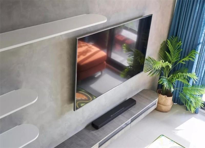 我家装修的99平米现代风格,花了14万元,值不值?