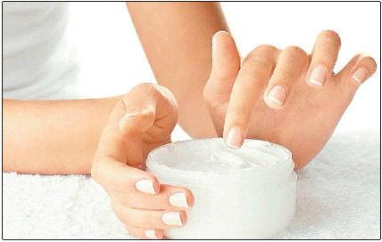 这样选湿疹膏和保湿面霜更安全