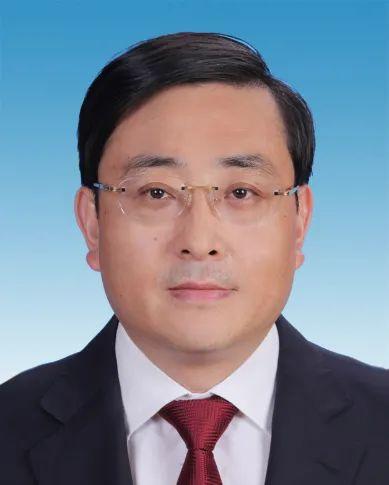中共中央批准:费高云同志任江苏省委常委