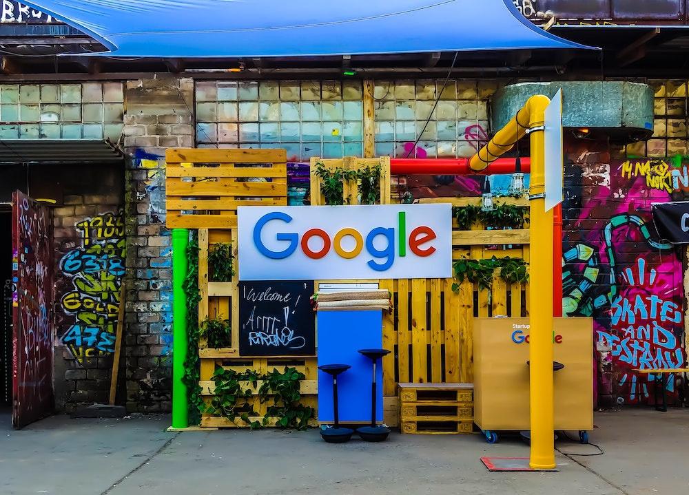 拜登将延续两党对美国科技巨头的反垄断执法,有报告呼吁解散谷歌