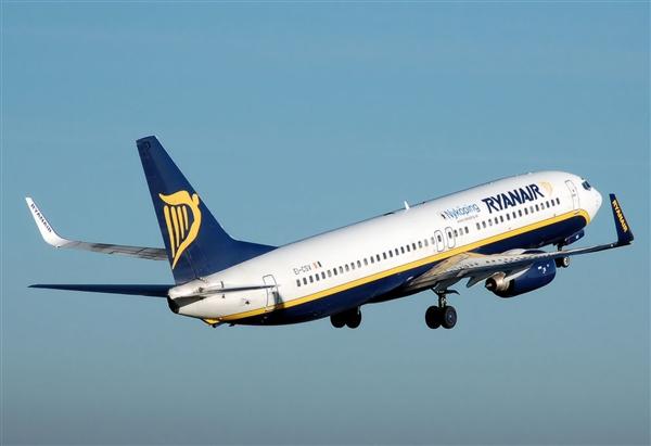 加拿大允许波音737Max恢复运营:成第三个批准复飞国家