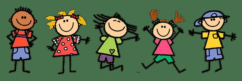 动听968少儿公益读书会,绘本《爱心树》