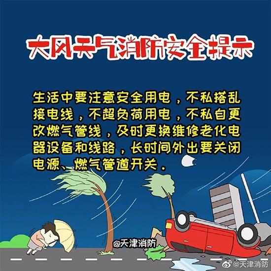 """天津:吃土喝风!这样""""有吃有喝""""的日子该怎么过?"""