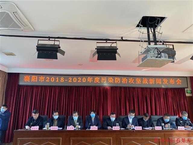 """今天,襄阳市正面回应央视曝光""""汉江段非法捕鱼""""现象"""