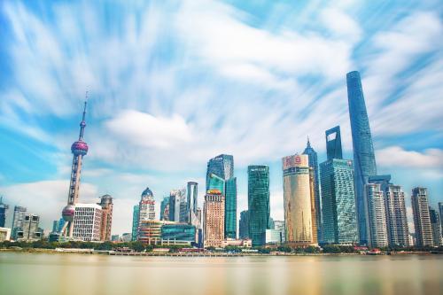2020福布斯中国U30峰会即将开幕 万方家族办公室鼎力支持
