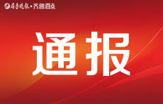 枣庄市立医院、农商行市中支行等单位被责令整改