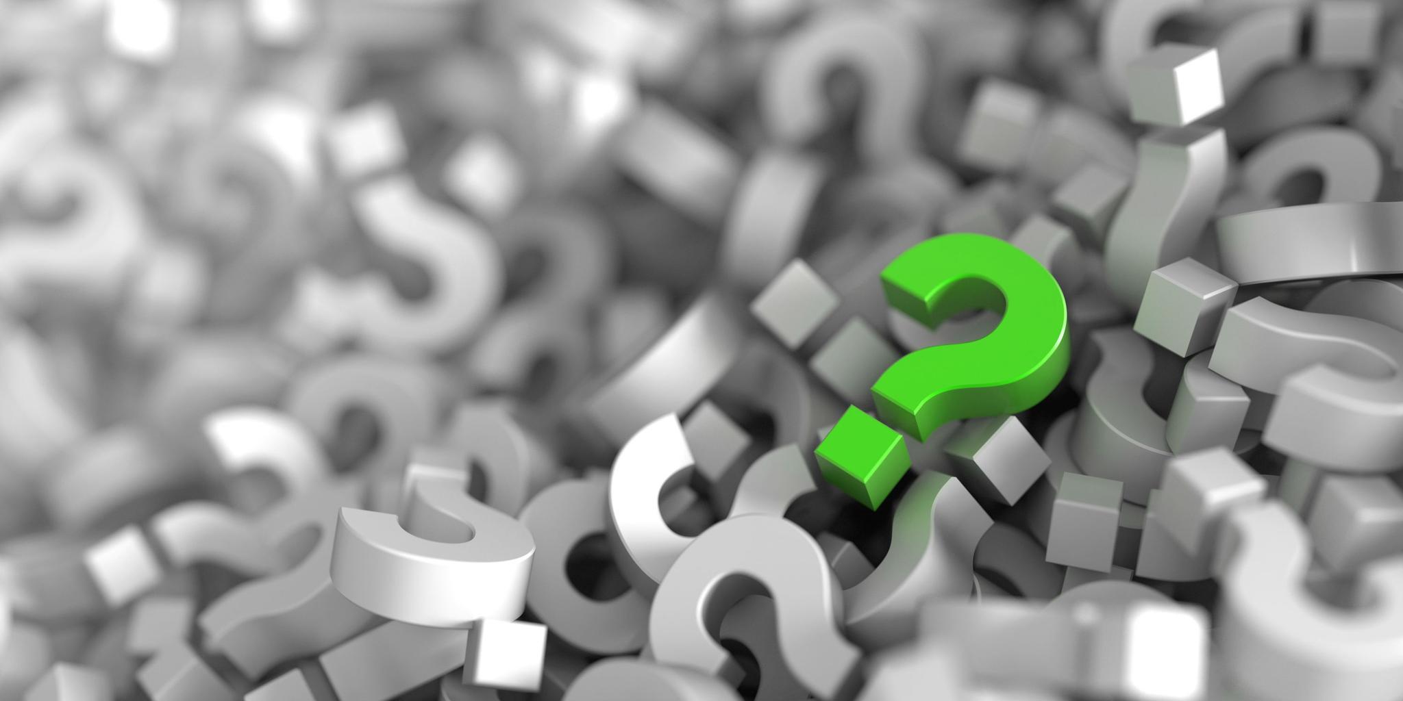 2020年12月宏观数据:需求修复带动价格回升 货币政策将更加审慎