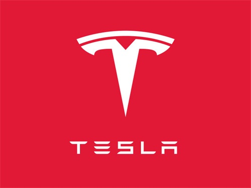 特斯拉已与杰夫·达恩的电池研究实验室续签5年合同