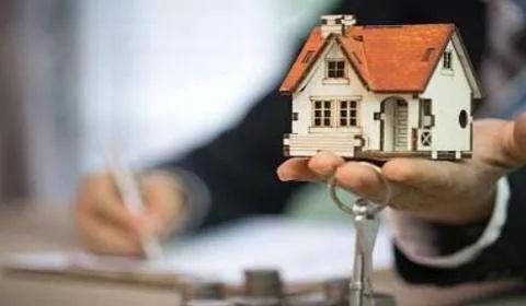 离婚协议中将自己的房屋产权份额赠与女儿后 再主张分割房产份额能否得到法院支持?
