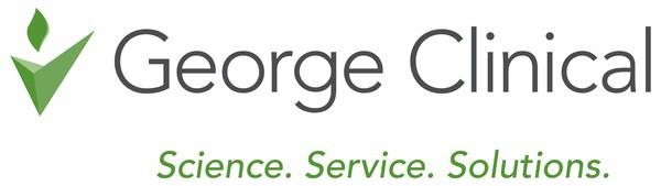 肿瘤学家Loong加入全球性临床研究组织George Clinical