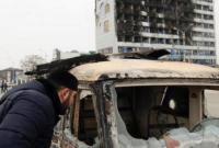 """俄车臣恐怖分子袭警致1死1伤 """"伊斯兰国""""宣称负责"""