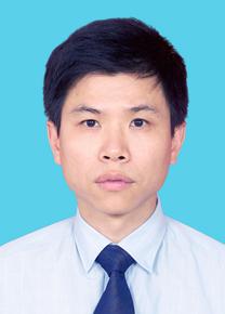 韩峻峰任北部湾大学党委书记 林基明任校长图片