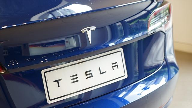 长江商学院教授刘劲:新能源汽车估值泡沫何时会破?