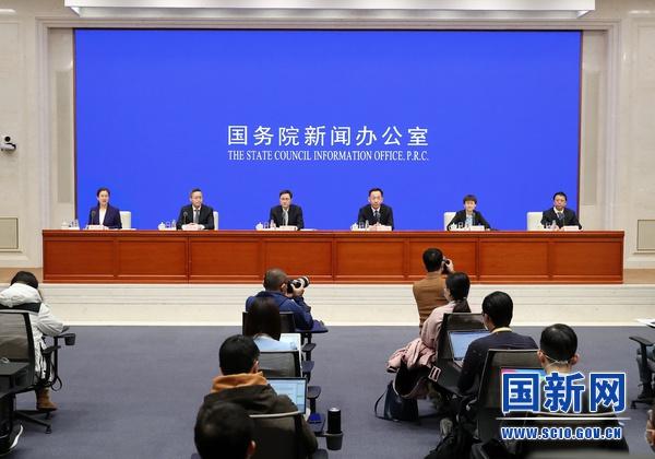 科技成果转化率偏低,北京如何破局?副市长回应海报新闻
