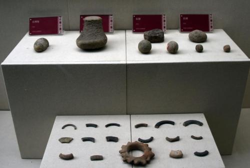文物局:全面防范和惩治文物领域统计造假、弄虚作假