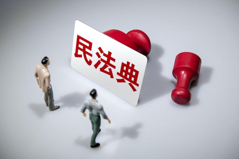 上海推出首个行政机关实施民法典工作指引,涉及肖像、信息、禁止性骚扰等18个方面