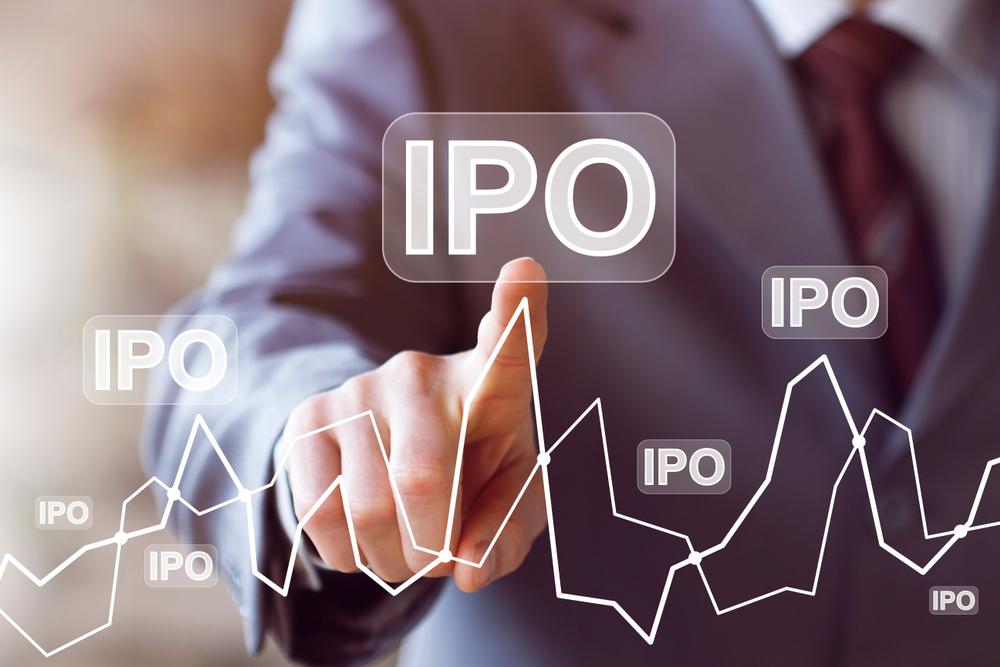 美国万通证券助力祁连国际控股集团完成首次公开募股交割