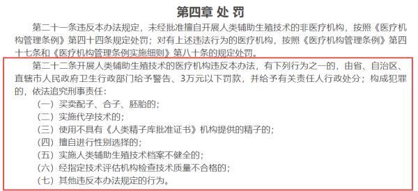 <strong>同济大学徐文海:郑爽代孕 打了哪些法律擦边球?</strong>