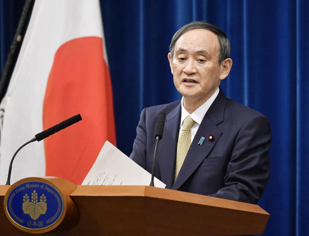 日媒称日本政府希望在东京奥运会开幕前基本完成疫苗接种
