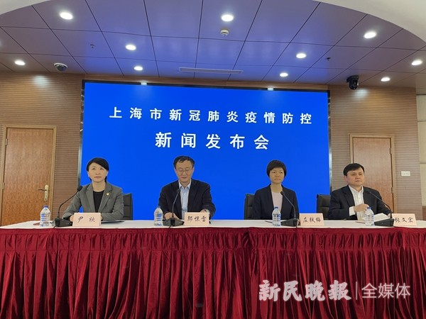 """张文宏:可以过个祥和春节 防控""""快速反应""""需要""""你快速""""图片"""