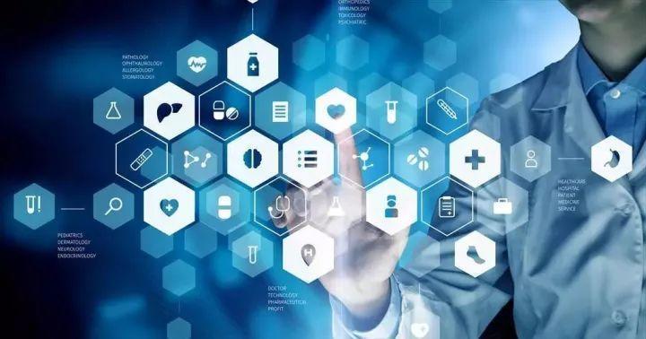 从Cypherium看数字支付系统的扩张路径与未来