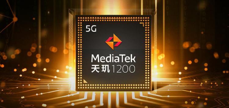 【PW早报】联发科天玑 1200 芯片正式发布