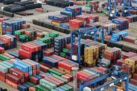 重创与复苏:疫情下的国际贸易面面观