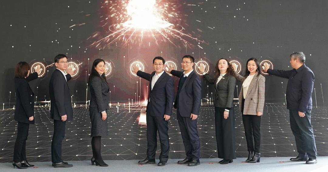 阳澄湖半岛旅游度假区发布未来五年规划!