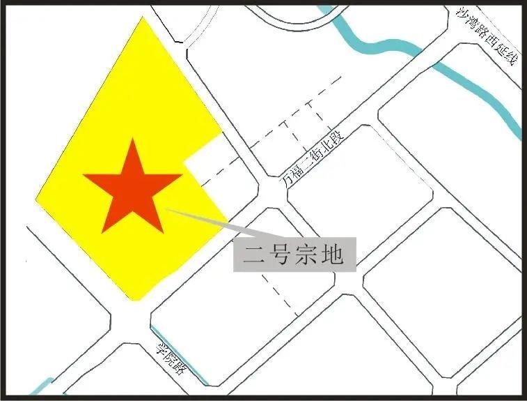 成华、金牛TOD项目再迎新地块,最高成交楼面价12091元/㎡