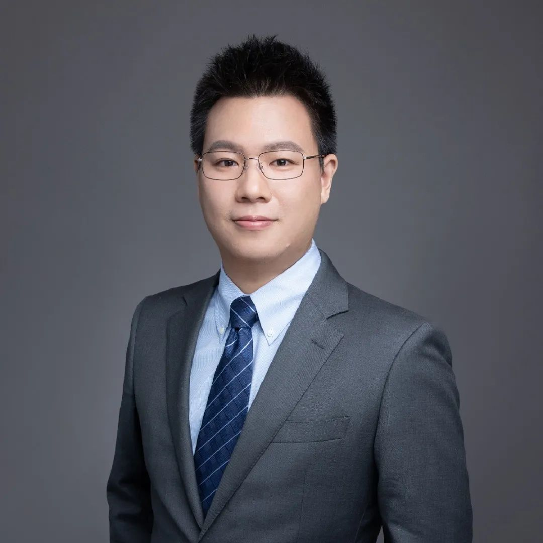 """博时基金肖瑞瑾:从""""数字经济""""寻找2021年中国的新核心资产"""