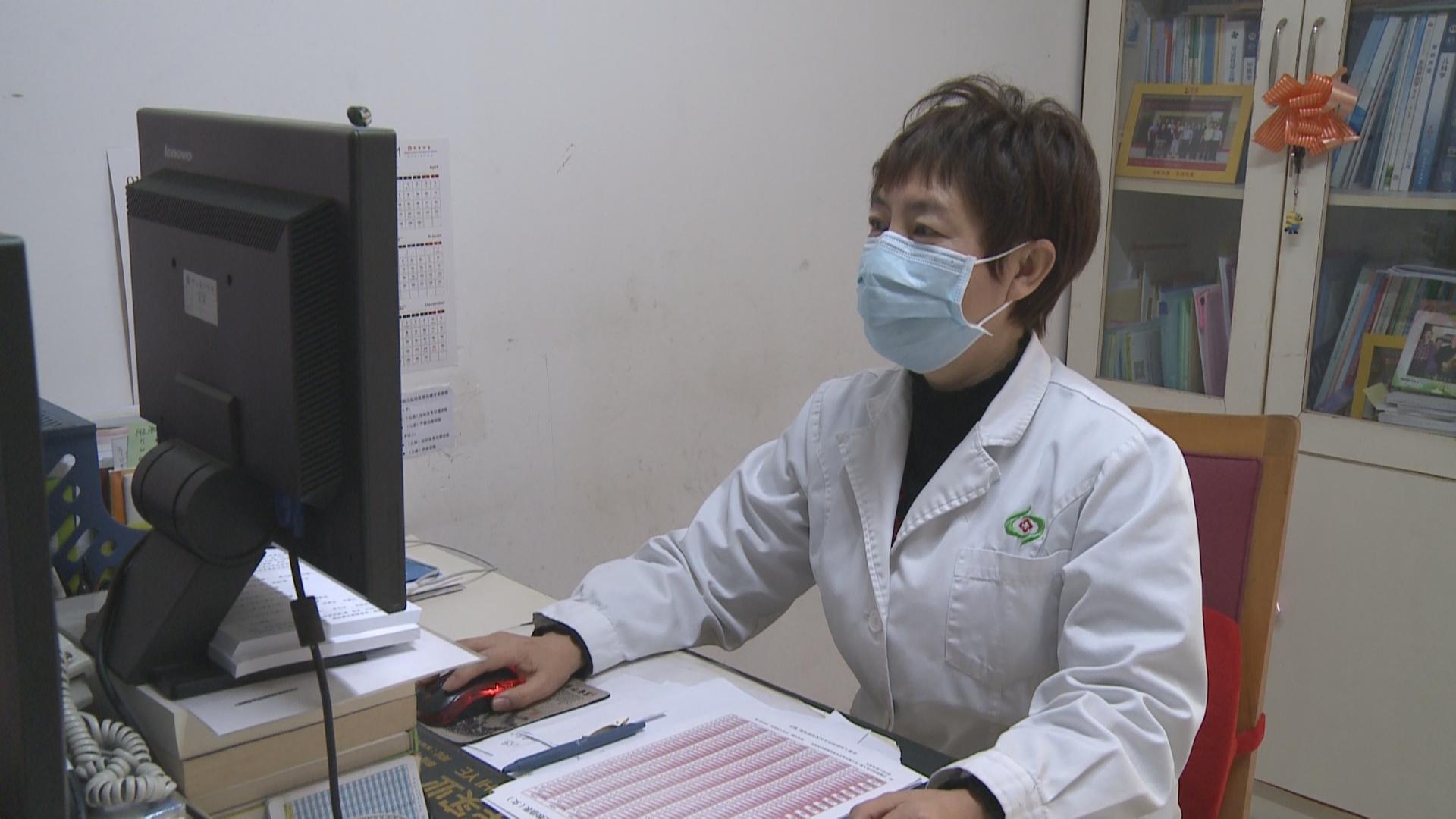 张翠梅:尽快建立和完善罕见病药品应用保障机制  | 喜迎省两会