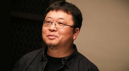锤子手机没了 网友发文悼念 罗永浩回应亮了