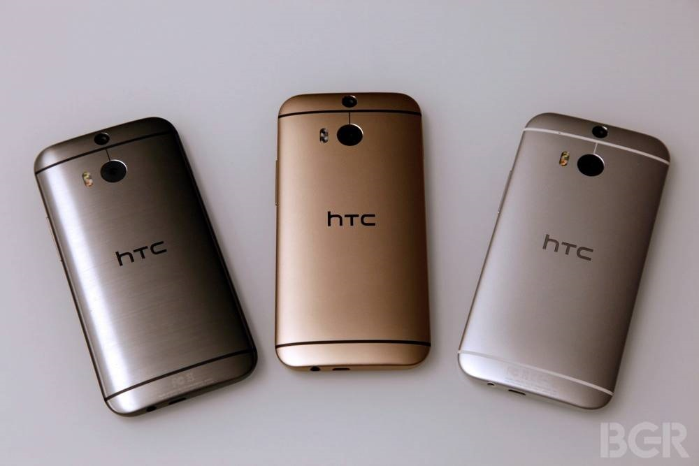 报告:苹果iPhone保值率最高,HTC手机最低