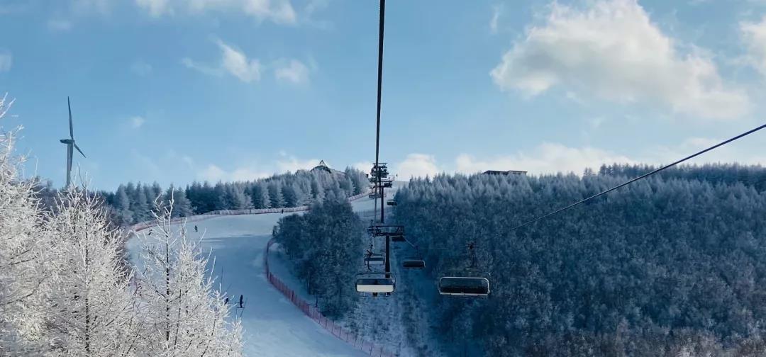 远东电缆参建京张高铁等项目,助力北京冬季体育运动崛起