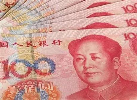 """广东佛山经受住疫情考验 稳列""""万亿GDP俱乐部"""""""