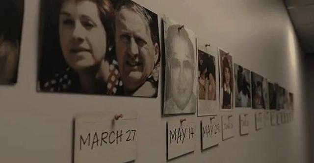 新剧《黑夜跟踪狂》:详细回顾80年代洛杉矶连环杀手血案