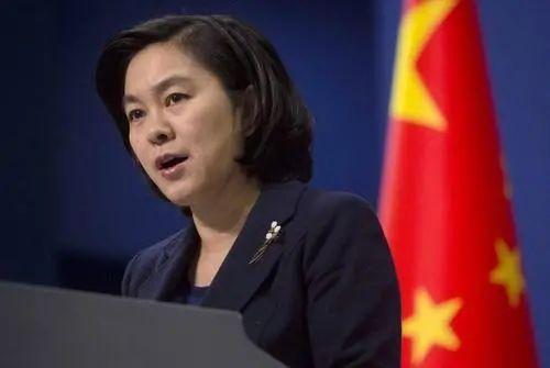 28个伤害过中国的人 现在轮到他们疼了!
