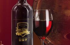 邀请好友,10000瓶红酒免费送!