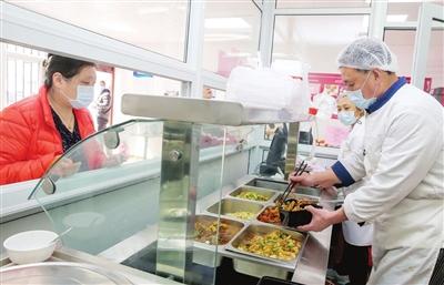 百姓冷暖 枝叶关情——天津市坚持人民至上增强群众获得感幸福感安全感