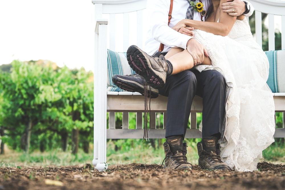 美国千禧一代更爱婚前协议:涉及内容从学生债务到冷冻胚胎使用