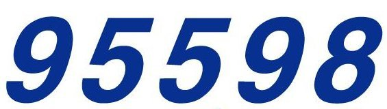 海南65岁以上老人可一键直通95598人工服务