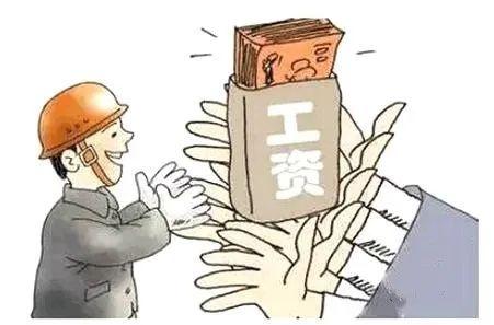 2021/1/22(482)江陵法院依法审理一起疫情后劳动争议集团诉讼案件