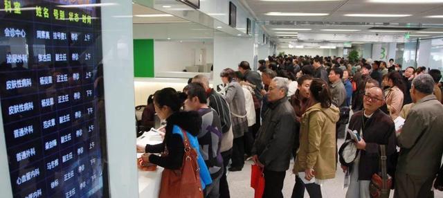 四川省将新增32家社区医院