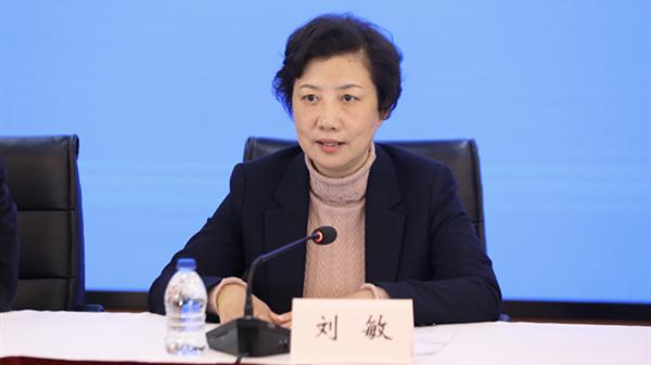 上海市商务委:进商场超市戴口罩 提倡顾客预约就餐