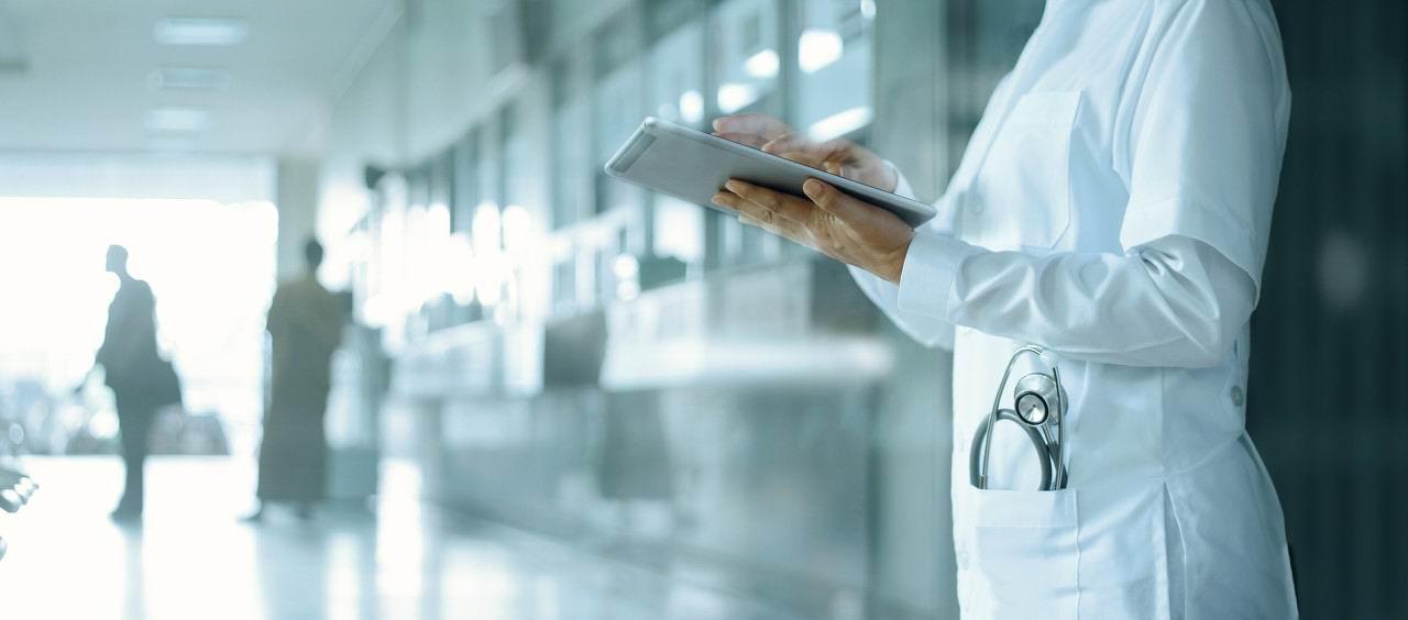 云端有序分级诊疗,线上线下一体化!农工党上海市委建议进一步推动公立互联网医院发展