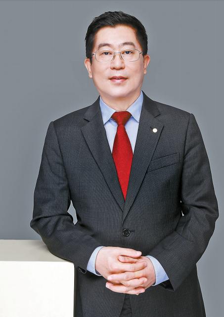 谋改革、促发展、践行险企责任 中国太保寿险北分总经理于赟专访