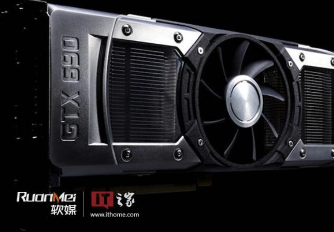 """AMD 下一代""""核弹""""显卡曝光:双芯片设计,最高 10240 流处理器"""